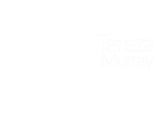 Tereza Murray franchising consulting logo